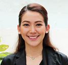 ดร.เจนนิเฟอร์  ชวโนวานิช