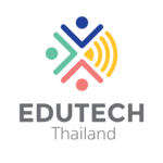 EduTech Thailand