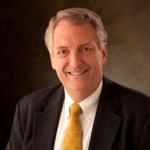 Prof.Dave Ulrich