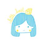 Little Host