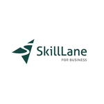 SkillLane for Business