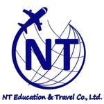 NT Education & Travel