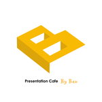 Presentation Cafe by Ben