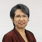 ดร.สุพัชรา ดิษฐบรรจง